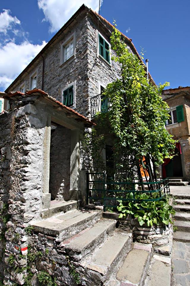 Castè Style casa vacanze a Castè